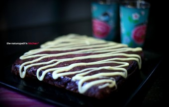Cherry Ripe Coconut SliceEditWM