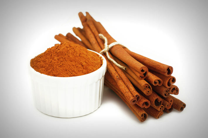 Naturopaths-Kitchen-Ingredient-Cinnamon