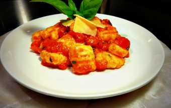 Ricotta-Gnocci-Recipe-The-Naturopaths-Kitchen