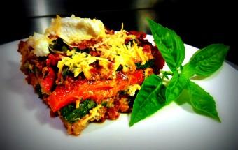 No-Pasta-Lasagne-Recipe-The-Naturopaths-Kitchen